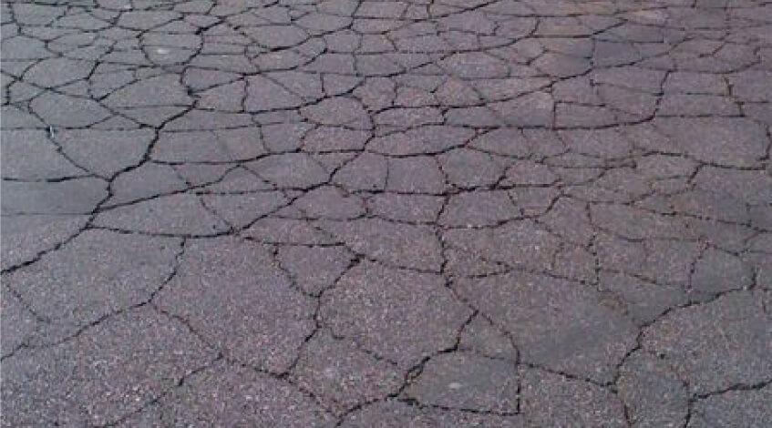 Driveway-Paving Williamsburg VA 2